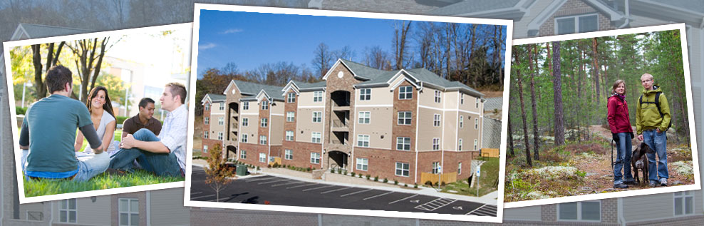 Non Student Apartments In Boone Nc